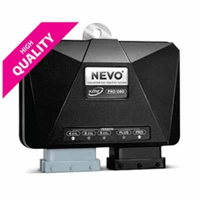 Контроллер KME Nevo Plus 6 cyl
