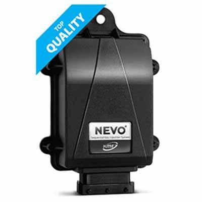 Контроллер KME Nevo 4 cyl