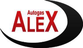 Alex-logo_Фирма_Алекс_Польша