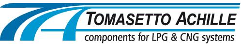 Tomasetto-Томасето-Италия