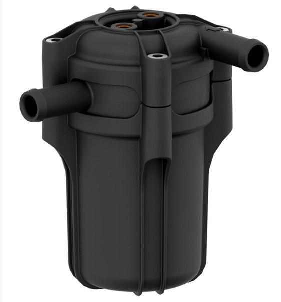 Filtr-Фильто-ультра360-ultra360