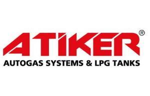 atiker-logo-атикер-логотип-турция